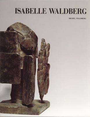 art-et-decoration-revue-mensuelle-d-art-moderne-annee-1930-fevrier