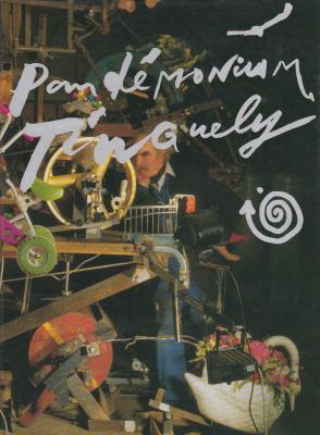 pandemonium-jean-tingely