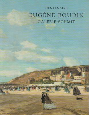 centenaire-eugene-boudin-1824-1898-galerie-schmit-