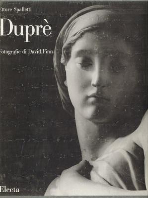 giovanni-dupre-1817-1882-
