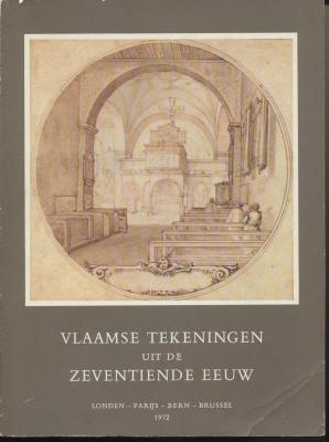 vlaamse-tekeningen-uit-de-zeventiende-eeuw