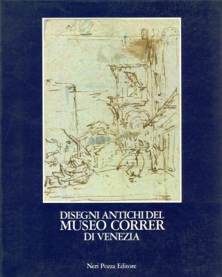 disegni-antichi-del-museo-correr-di-venezia-vol-3-galimberti-guardi