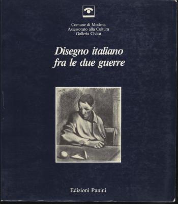 disegno-italiano-fra-le-due-guerre