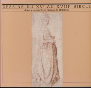 tekeningen-van-de-15de-tot-de-18de-eeuw-in-particuliere-verzamelingen-van-belgiE