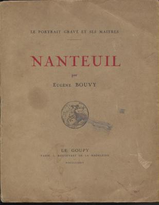 nanteuil-le-portrait-grave-et-ses-maitres
