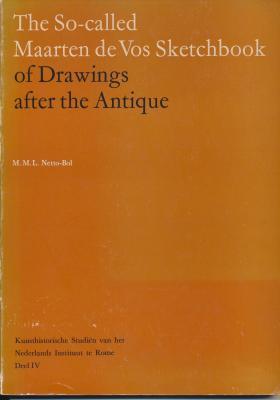 the-so-called-maarten-de-vos-sketchbook-of-drawings-after-the-antique-