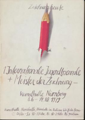 zeichnung-heute-internationale-jugendtriennale-und-meister-der-zeichnung-2-vol-