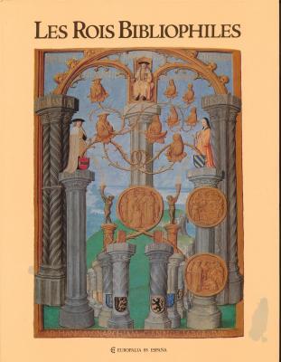 de-koningen-bibliofielen