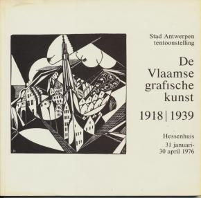 de-vlaamse-grafische-kunst-1918-1939
