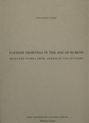 flemish-drawings-in-the-age-of-rubens-selected-works-from-american-collections-