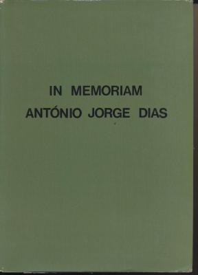 in-memoriam-antonio-jorge-dias-3-volumes