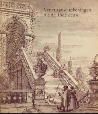 venetiaanse-tekeningen-uit-de-18de-eeuw