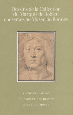 dessins-de-la-collection-du-marquis-de-robien-conserves-au-musee-de-rennes-