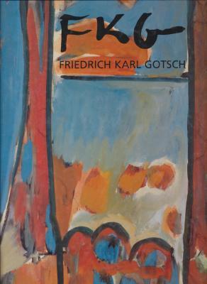 friedrich-karl-gotsch-1900-1984-