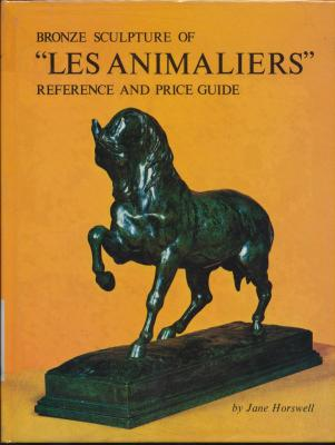 bronze-sculpture-of-les-animaliers-reference-and-price-guide