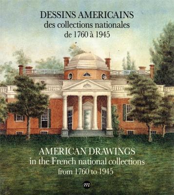 dessins-americains-des-collections-nationales-francaises-de-1760-a-1945-