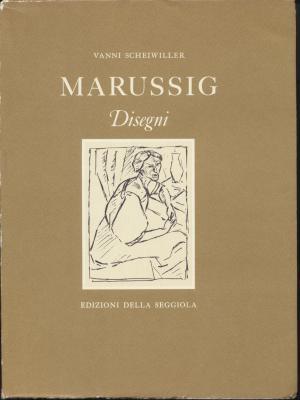 marussig-disegni
