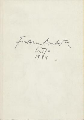 franz-anatol-wyss-1984-druckgrafik-1975-1984-werkkatalog-ii-teil