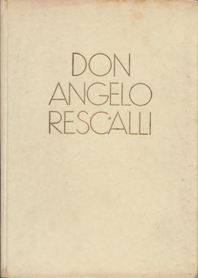 don-angelo-rescalli