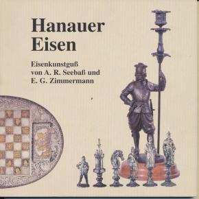 hanauer-eisen-eisenkunstguß-von-a-r-seebaß-und-e-g-zimmermann