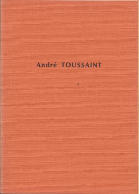 andre-toussaint-mythologie