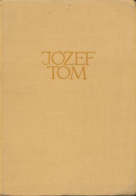 jozef-tom