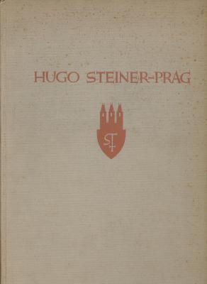hugo-steiner-prag