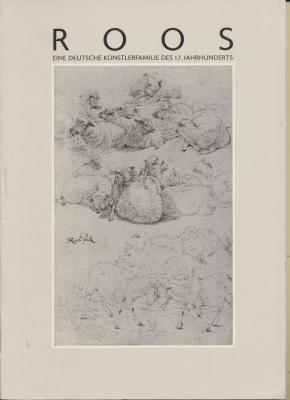 roos-eine-deutsche-kunstlerfamilie-des-17-jahrhunderts