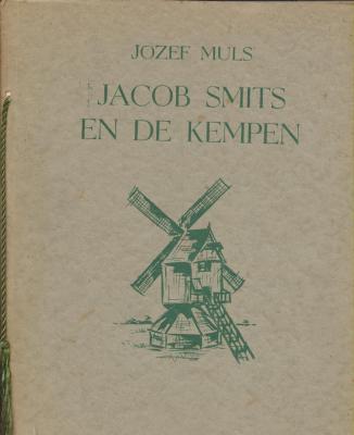 jacob-smits-en-de-kempen
