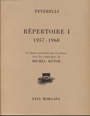 peverelli-repertoire-i-1957-1960