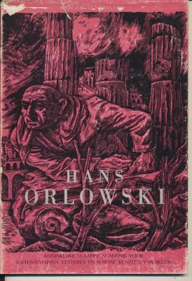 hans-orlowski