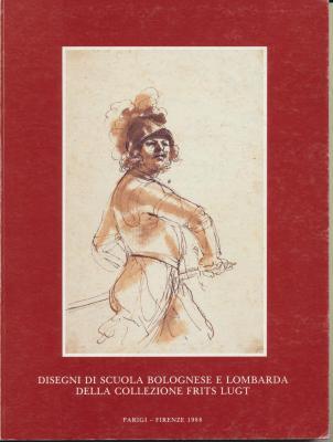 disegni-di-scuola-bolognese-e-lombarda-della-collezione-frits-lugt