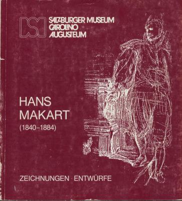 hans-makart-1840-1884-zeichnungen-entwurfe