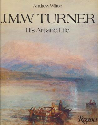 j-m-w-turner-his-art-and-life