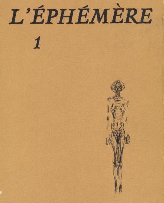 l-ephemere-serie-complete-des-20-volumes-de-la-revue