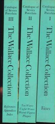 the-wallace-collection-catalogue-of-sevres-porcelain-