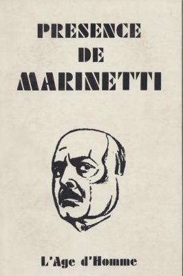 presence-de-marinetti