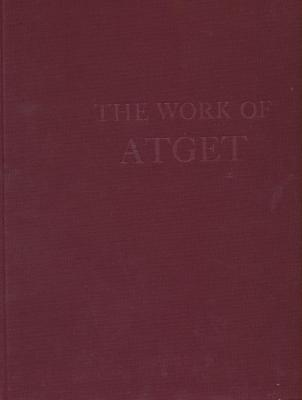 the-work-of-atget-old-france