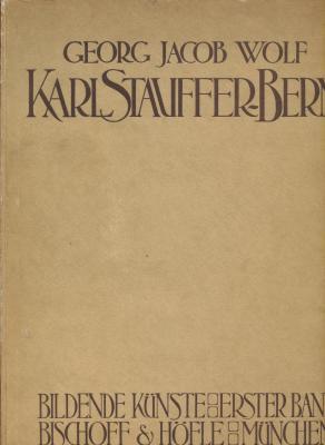 karl-stauffer-bern