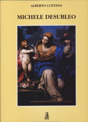 michele-desubleo