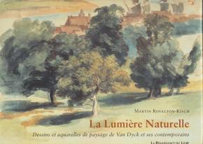 la-lumiEre-naturelle-dessins-aquarelles-de-paysage-de-van-dyck-et-ses-contemporains-