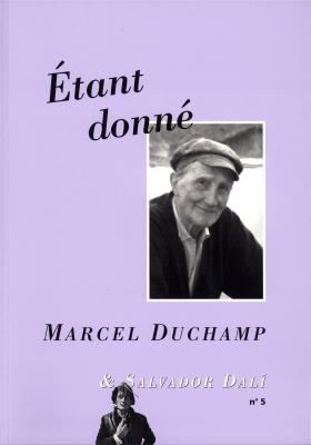 Etant-donnE-n°-5-marcel-duchamp-salvador-dali
