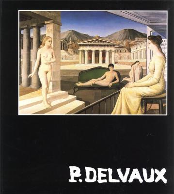 paul-delvaux-