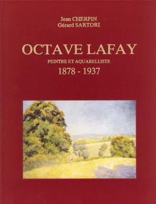 octave-lafay-peintre-et-aquarelliste-1878-1937-
