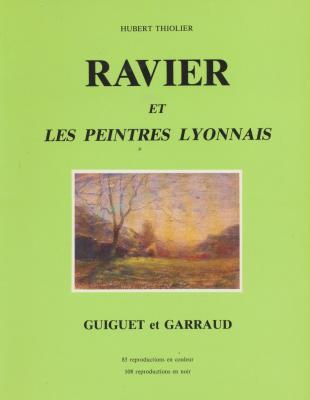 ravier-et-les-peintres-lyonnais-1850-1950-
