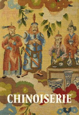 chinoiserie-l-influence-de-la-chine-sur-les-arts-en-europe-xviie-xixe-siecle-
