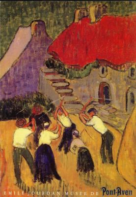 emile-jourdan-1860-1931-