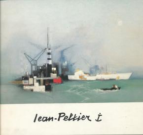 premier-hommage-a-jean-peltier-1907-1984-