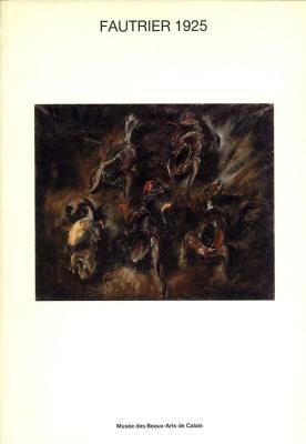 fautrier-1925-musee-des-beaux-arts-de-calais