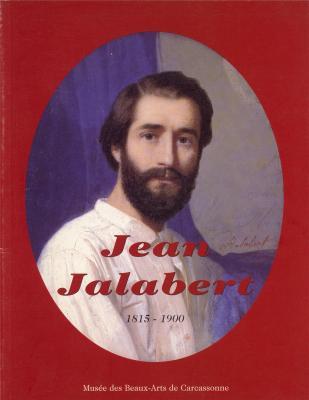 jean-jalabert-1815-1900-